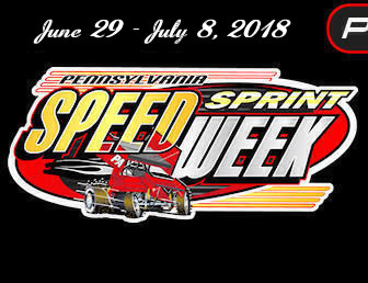 Tire Shop Open Late >> Path Valley Speedway